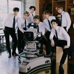 Heartbeat - BTS