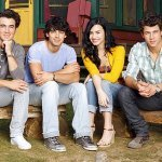 Our Time is Here - Camp Rock