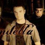 Numb - Candella