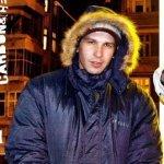 Shelter Me (Rio Klein Remix) - Carbon feat. Ely