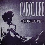Let's Get Back (Radio Edit) - Carol Lee
