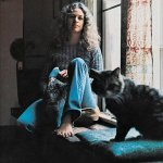 Been to Canaan - Carole King
