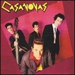 Shake It - Casanovas