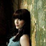 Touch Me (Mÿon & Shane 54 Remix) - Cassandra Fox