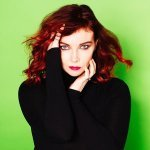Touch Me (All Night Long) - Cathy Dennis