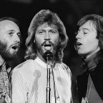 And The Sun Will Shine - Bee Gees