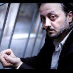 Il Fiato Corto Di Milano - Cesare Basile