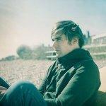 Thorns (demo) - Charlie Simpson