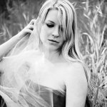 Find A Way - Photographer & Susana