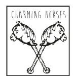 Killing Me Softly With His Song - Charming Horses feat. Jano