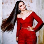 Really Don't Care - Demi Lovato feat. Cher Lloyd