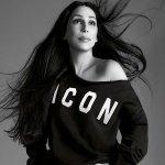 Pride - Cher