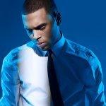 Autumn Leaves - Chris Brown feat. Kendrick Lamar