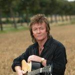 My Jenny - Chris Norman