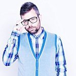 Arena (Club Mix) - Carlos Gallardo feat. Nalaya