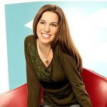 Could It Be - Christy Carlson Romano