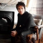 The Road Less Travelled - Clare Teal & Jamie Cullum