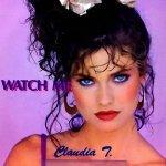 Fatal Destination - Claudia T.