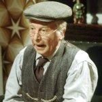 Grandad - Clive Dunn