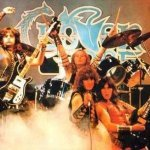 Laying Down The Law - Cloven Hoof
