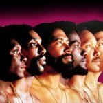The Bump - Commodores