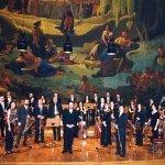 Cosi sol nell'aurora - Concerto Italiano, Rinaldo Alessandrini