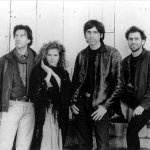 Blue Moon Revisited (Song For Elvis) - Cowboy Junkies