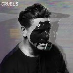 Give It Up - Cruels feat. Salt Ashes