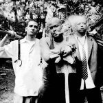 88 Mindstate - Apathy & Celph Titled