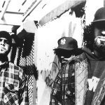 Can't Keep Me Down (feat DAMIAN MARLEY) - Cypress Hill & Rusko