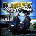 Move Shake n Drop (feat Lil Jon) (Prod by Lil Jon) - D-Boyz