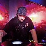 Cutslo (Lokuste remix) - Ed Rush, Optical & Fierce
