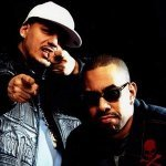 Se Acabo (Remix) - Beatnuts feat. Methodman