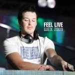One Life (Original Mix) - Roger Shah & DJ Feel feat. Zara Taylor