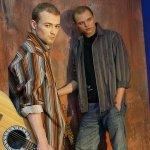 Zeluiy Krassavizu - DJ Groove Vs. Piere & Faktor-2