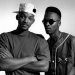 I Wanna Rock (LP Version) - DJ Jazzy Jeff & The Fresh Prince