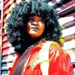 Ohh Nkosi Yami - Dlala Lazz X DJ Maphorisa feat. Dimpie Dimpopo & Moonchild Sanelly
