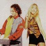 Rhythm - DJ Miko