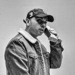 Интро - DJ Nik-One & Смоки Мо