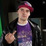Игра В Реальную Жизнь (feat. Смоки Мо и Tony P) - DJ Nik-One