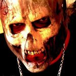 Mad Graffiti - DJ Original Dee & DR.meL & DJ BLESS