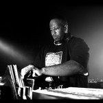 Stoodiotyme - DJ Premier & Bumpy Knuckles