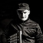 Without You (Radio Edit) - DJ Remo feat. Doniu & Amila