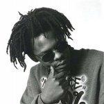 Kill It Tonight (Club Mix) - DJ Sanny J feat. Ice MC