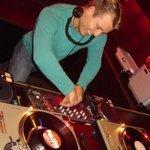 Я Тебя Люблю - DJ Sasha Dith & Мохито