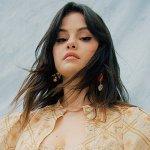 Shake it U - Selena Gomez