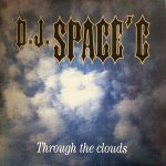 TOO LITTLE TOO LATE (Factory Eurotrance Mix) - DJ Space'c