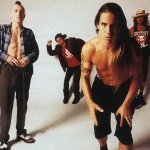 Otherside (Original mix) - DJ Sultan & Red Hot Chili Peppers