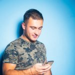 Белмэсэм дэ эзлэдем (hard mix) - DJ TUSA feat. Аделия feat. Kolya FUNK & Eddie G feat. DJ TARANTINO