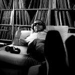 Intro - DJ Tomekk